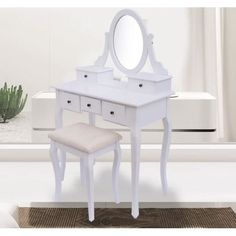 1000 ideas about coiffeuse ikea on pinterest ikea mirror and vanities - Tabouret enfant ikea ...