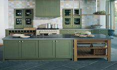 Kitchen Redo, Kitchen Island, Kitchen Cabinets, Kitchen Ideas, Sweet Home, Storage, House, Inspiration, Furniture