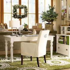womens home offices home office area comfy home office