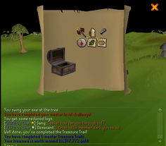 5th and 6th master clue :DDDDD