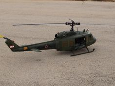 helicopter Lebanese army bell