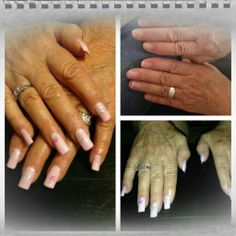 Bio Sculpture Hollywood