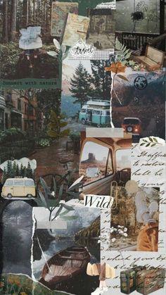 Look Wallpaper, Iphone Wallpaper Tumblr Aesthetic, Cute Patterns Wallpaper, Aesthetic Pastel Wallpaper, Tumblr Wallpaper, Cute Wallpaper Backgrounds, Wallpaper Iphone Cute, Pretty Wallpapers, Aesthetic Backgrounds