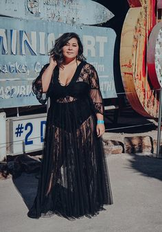ea2d1d4f7f1 64 Great Plus Size Bohemian Fashion. images in 2019