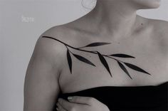 follow-the-colours-tattoos-surreais-pontilhismo-Ilya-Brezinski-13