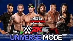 Elimination+Chamber+Event+2015