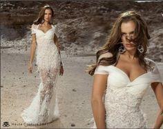 Wedding+dresses+with+sleeves+(3).jpg (604×481)