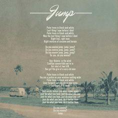 pre-Lana Del Rey days - LIZZY GRANT. ♫ ♥ Lana Del Rey ♥ ♫ #Lana #Del #Rey #LDR #Lana_Del_Rey #Lizzy #Grant #Lizzy_Grant