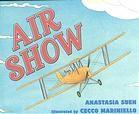 Air Show (Henry Holt)