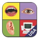 Speech Sounds on Cue by Multimedia Speech Pathology which launched at $139.99 in October 2011 has gone FREE for a limited time!!   -- Repinned by @PediaStaff – Please Visit ht.ly/63sNtfor all our pediatric therapy pins