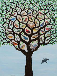 http://leohartshorn.blogspot.com/2009/01/gods-reign-is-for-birds-sermon-on.html