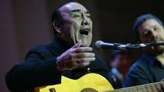 AREQUIPA. Municipalidad organiza concierto de guitarra en homenaje a Oscar Avilés http://hbanoticias.com/6826