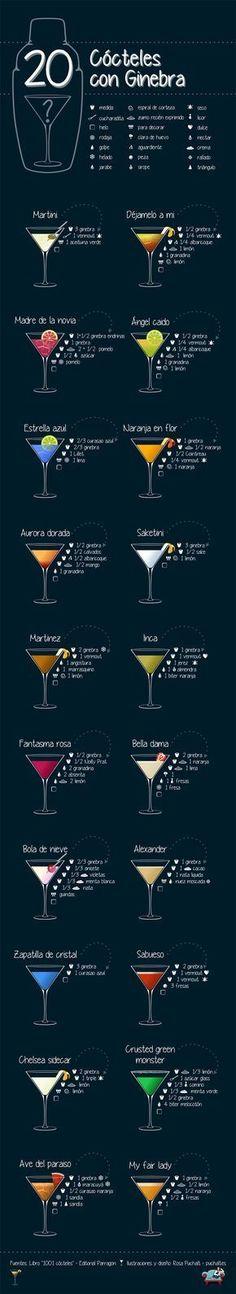The Intellectual Property Debate – Drinks Paradise Fruit Drinks, Bar Drinks, Wine Drinks, Cocktail Drinks, Alcoholic Drinks, Beverages, Alcohol Drink Recipes, Wine Recipes, Café Bar