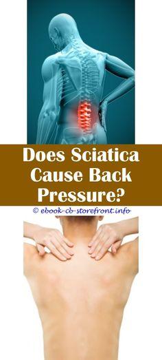 7 Desirable Hacks: Sciatica Acupuncture Hip Pain sciatica relief types of.Sciatica Symptoms Hip Pain sciatica stretches for men. Sciatic Nerve Relief, Sciatica Symptoms, Sciatic Pain, Sciatica Massage, Yoga For Sciatica, Sciatica Stretches, Diet
