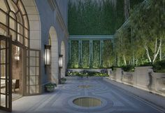 520 Park Avenue Could Be NYC's Newest Real Estate Status Symbol  - TownandCountryMag.com