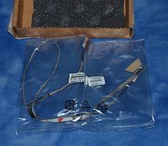 HP Display Cable Kit 15 HP 738695-001 #HP