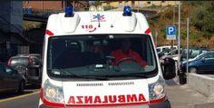 Cicciano, auto contro pattuglia dei carabinieri: due militari in ospedale - http://retenews24.it/cicciano-incidente-auto-uid-64-2/