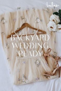 Wedding Wishes, Our Wedding, Destination Wedding, Wedding Planning, Dream Wedding, Wedding Bells, Wedding Gifts, Mode Ootd, Affordable Wedding Dresses