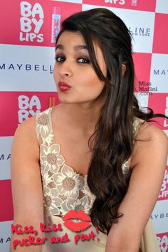 sexy and hot #Alia Bhatt #bollywood #celebrities