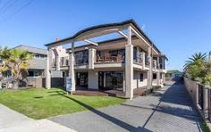Image result for http://www.initialrealty.co.nz/