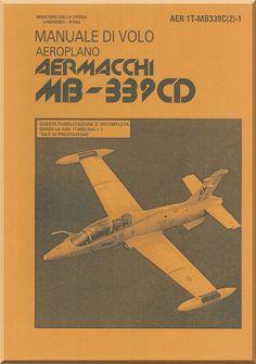 10795 best aircraft reports aircraft manuals blueprints aviation rh pinterest com F-106 Aircraft Weapons Fighter Aircraft