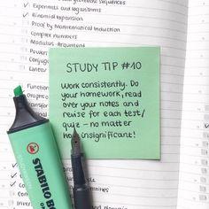 7,791 отметок «Нравится», 67 комментариев — studygram 🌚 (@studykween) в Instagram: «12.06.17 // new study tip 😊#study #studyblr #studygram #studykween #studying #studying #stugytime…»