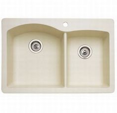 Blanco Sinks Sinks And Drop In On Pinterest