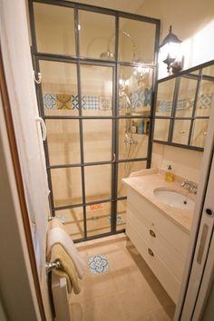 Paris Arrondissement 4 Vacation Rental - VRBO 450148 - 1 BR Paris Apartment in France, Les Miroirs Du Marais - Come Reflect on Life, in Paris!!