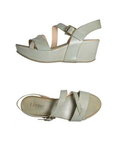 http://weberdist.com/target-women-footwear-wedge-target-p-4874.html