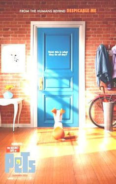 Secret Link Ansehen Complete Movie Where to Download The Secret Life of Pets 2016 Bekijk The Secret Life of Pets Cinema Streaming Online in HD 720p The Secret Life of Pets Subtitle Premium Filem Ansehen HD 720p Stream Sexy Hot The Secret Life of Pets #MegaMovie #FREE #CineMaz This is FULL