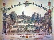 Bildergebnis für wermelskirchen kirmes 2014
