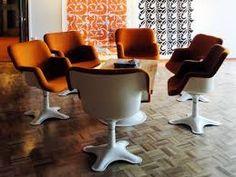 yrjö kukkapuro -Publié dans NEWS, VINTAGE PICS et tagué AVARTE 1964, design interior, fauteuil vintage 50 60 70, KARUSELLI CHAIR PAR YRJO KUKKAPURO, mid-century furniture, VINTAGE PICS. Bookmarquez ce permalien.Recherche Google