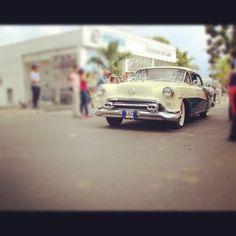 Carro 07