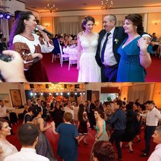 Nunta mare nunta! Prom Dresses, Formal Dresses, Fashion, Musica, Dresses For Formal, Moda, Formal Gowns, Fashion Styles, Formal Dress