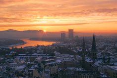 Bonn, Alemanha
