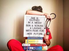 New medical assistant school humor ideas Nursing School Motivation, Nursing School Humor, College Nursing, Nursing Career, Nursing Scrubs, Nurse Humor, Nursing Goals, Cna Nurse, Ob Nursing