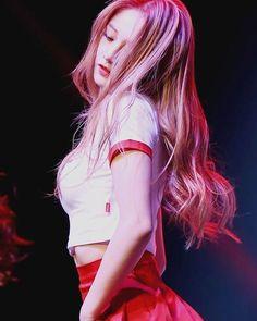 I enjoy making graphics a lot. I. Kpop Girl Groups, Korean Girl Groups, Kpop Girls, Girl Day, My Girl, Ioi Pinky, Asian Woman, Asian Girl, Kpop Hair