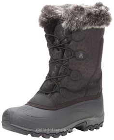 Kamik Women's Momentum Snow Boot | DressFitMe  http://www.delladetrends.win/2017/08/02/kamik-womens-momentum-snow-boot-dressfitme/