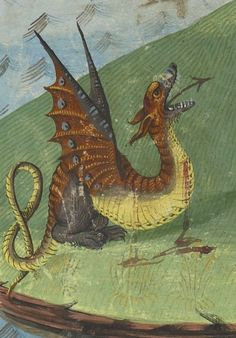 Dragon fuck medieval photos 50