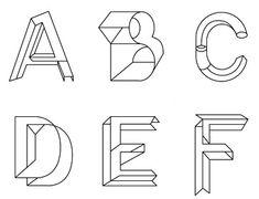 http://luc.devroye.org/fonts-64326.html