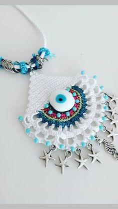 Crochet Vest Pattern, Baby Knitting Patterns, Crochet Patterns, Crochet Shoulder Bags, Bobbin Lace Patterns, Crochet Baby Clothes, Fabric Jewelry, Crochet Accessories, Cute Crochet