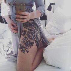 @EssenceAQ  Hip Tattoo