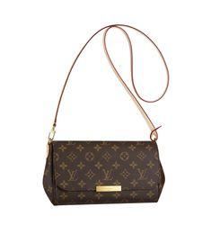 118929a3c710 7 Best Pallas Louis Vuitton images