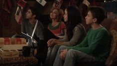 switched at birth season 2 episode 14 tubeplus