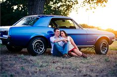 mostly i just like the car in this pic...but would def b really cool to take a pic like this with the bf since cars are his passion