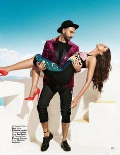 deepika-padukone-and-ranveer-singh-photoshoot-for-vogue-magazine-october-2015- (1)