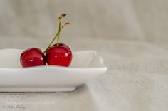 Pic: Cherries 1