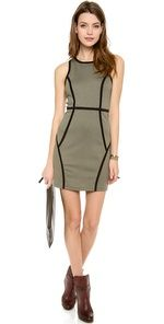 Now is the time BB Dakota Bayleef Dress OnSale Superior