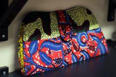 African Print Clutch #Giveaway #ankara #clutch #nigeria #fashion #giveaway #africanprint #bloggiveaway