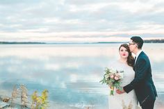 Port Perry Wedding, Fall Wedding, Toronto Wedding Photographer, Old Flame Brewery Wedding, Wee Three Sparrows Photography #torontophotographer #weethreesparrows #torontoweddingphotographer